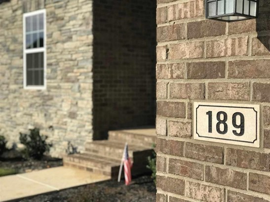 189 Charlotte Way, Bowling Green, KY - USA (photo 2)