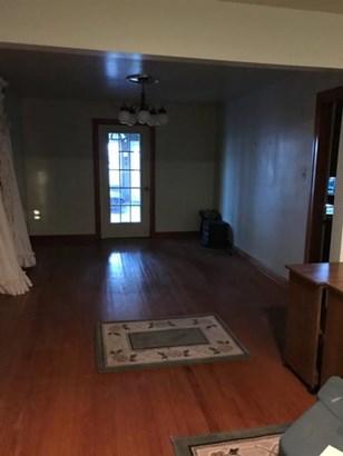 1732 Old Gallatin Rd, Scottsville, KY - USA (photo 1)