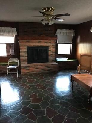 1732 Old Gallatin Rd, Scottsville, KY - USA (photo 2)