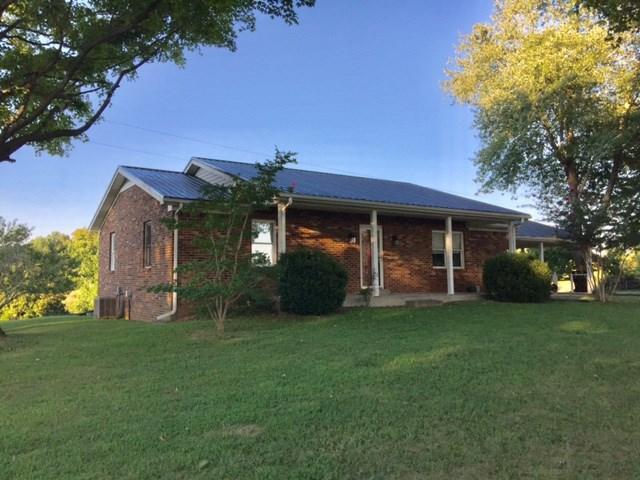 738 Oakley Weaver Rd, Scottsville, KY - USA (photo 1)