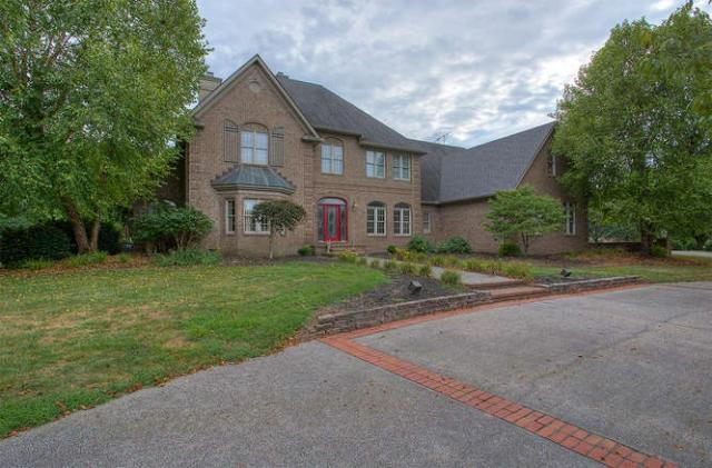 720 Covington Grove Blvd, Bowling Green, KY - USA (photo 4)