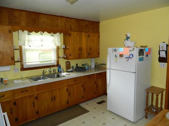Residential/Single Family - Franklin, KY (photo 1)