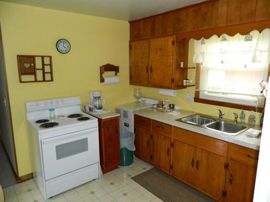 Residential/Single Family - Franklin, KY (photo 2)