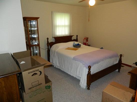 Residential/Single Family - Franklin, KY (photo 4)