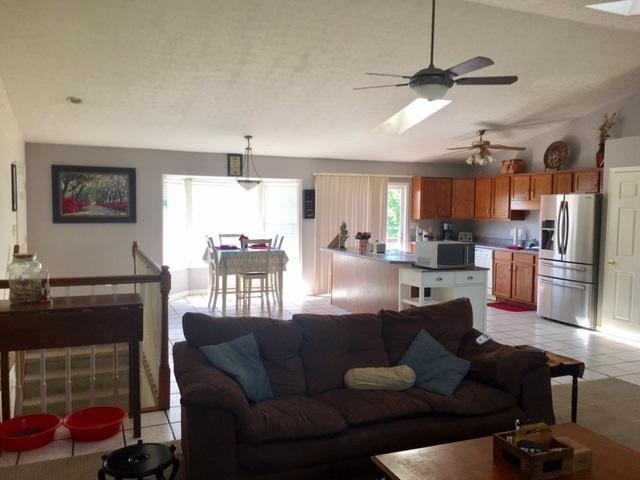 549 Anna Sandhill Rd, Bowling Green, KY - USA (photo 3)