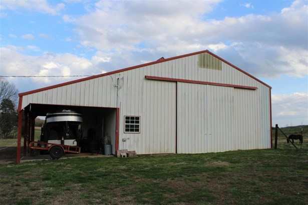 2169 Blue Level Rd, Bowling Green, KY - USA (photo 1)