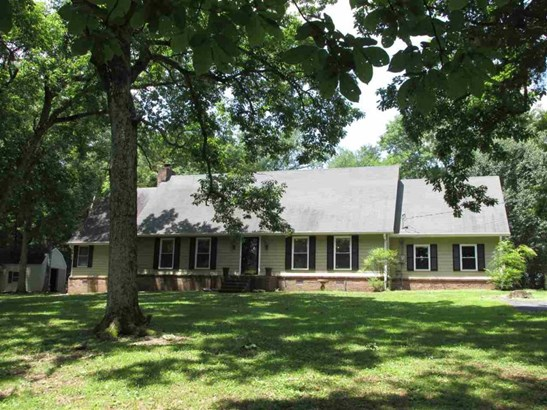 146 Nature Dr , Russellville, KY - USA (photo 1)