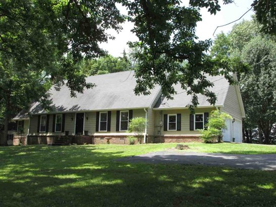 146 Nature Dr , Russellville, KY - USA (photo 2)