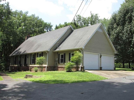 146 Nature Dr , Russellville, KY - USA (photo 3)