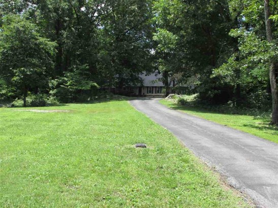 146 Nature Dr , Russellville, KY - USA (photo 4)
