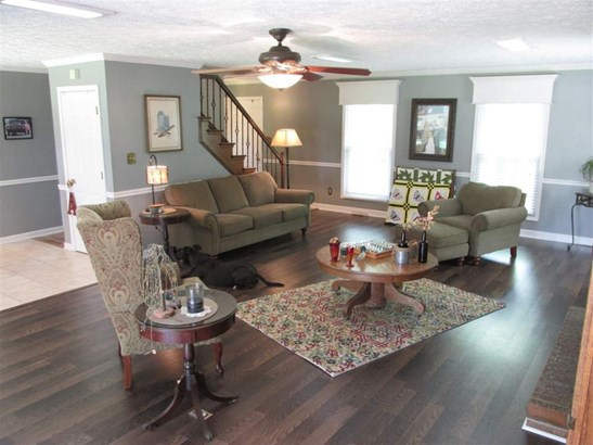 146 Nature Dr , Russellville, KY - USA (photo 5)