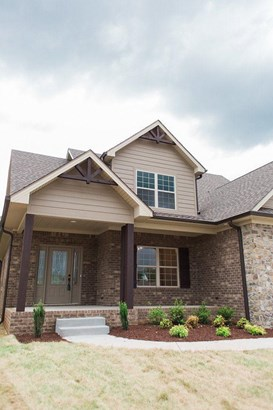 3072 Equestrian Ct, Bowling Green, KY - USA (photo 2)