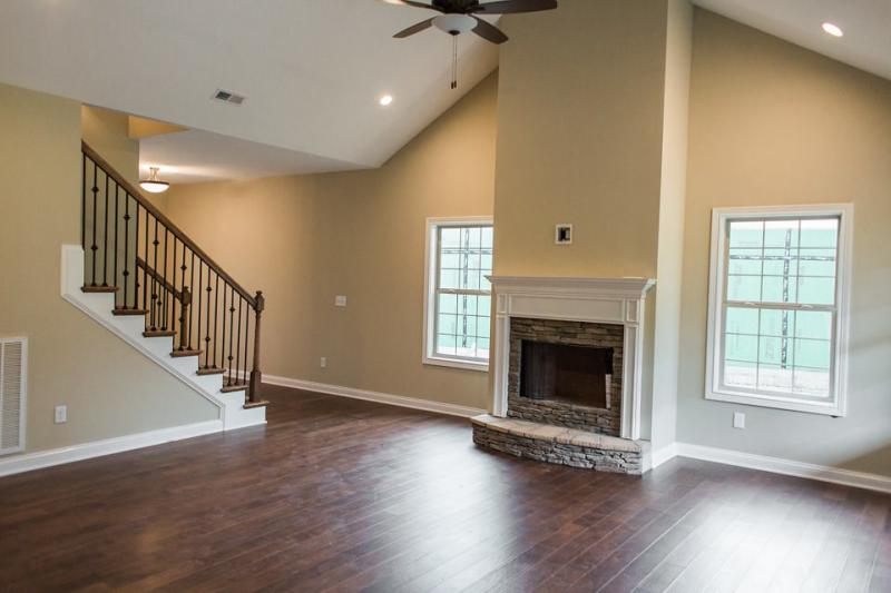 3072 Equestrian Ct, Bowling Green, KY - USA (photo 4)