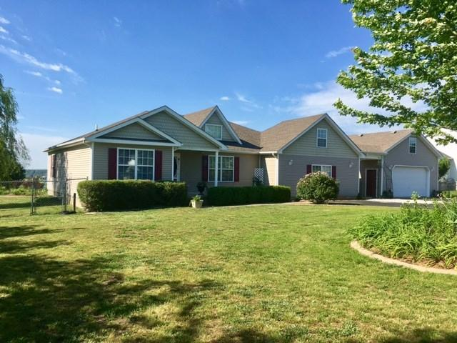 114 Jerry Dean Thomas Rd, Russellville, KY - USA (photo 2)