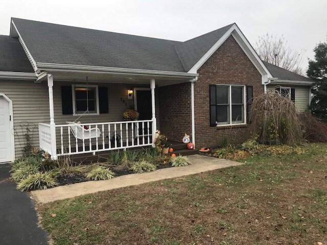 181 Saddlebrook Way, Alvaton, KY - USA (photo 1)