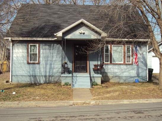 754 E Maple St, Scottsville, KY - USA (photo 1)