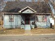 754 E Maple St, Scottsville, KY - USA (photo 1)