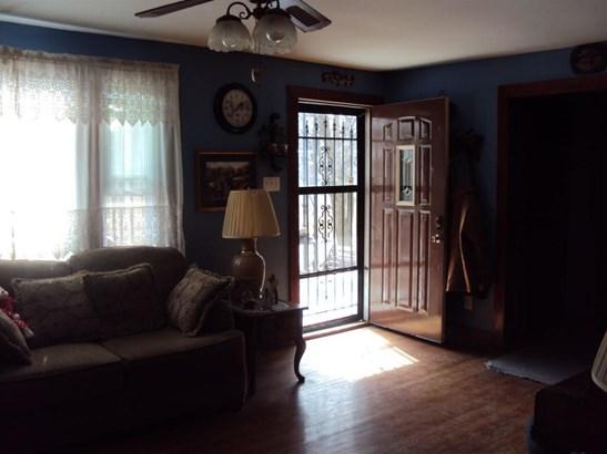 754 E Maple St, Scottsville, KY - USA (photo 2)