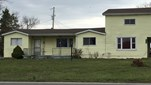 974 Franklin Rd, Scottsville, KY - USA (photo 1)