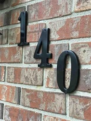 140 Crockett St, Bowling Green, KY - USA (photo 4)