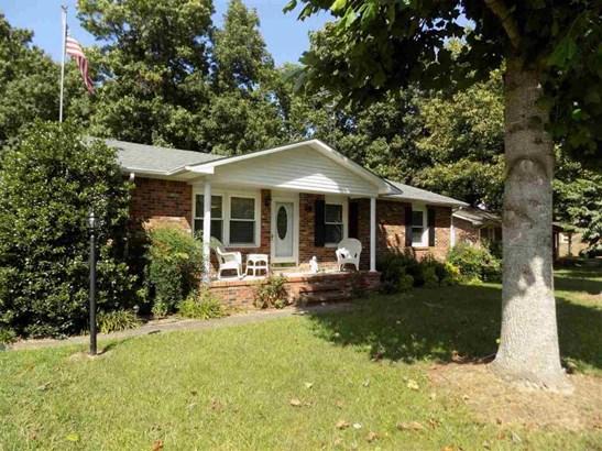 831 Oak St, Franklin, KY - USA (photo 1)