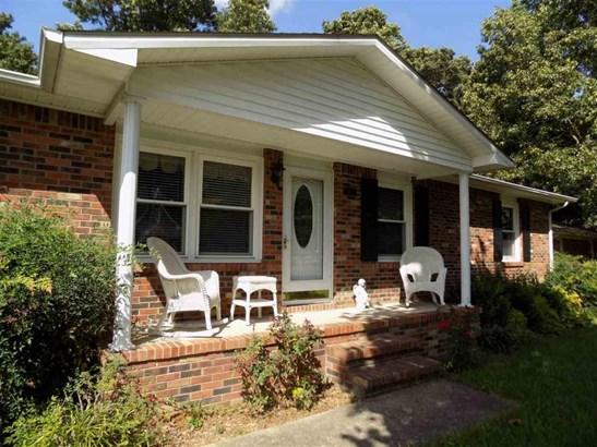 831 Oak St, Franklin, KY - USA (photo 3)