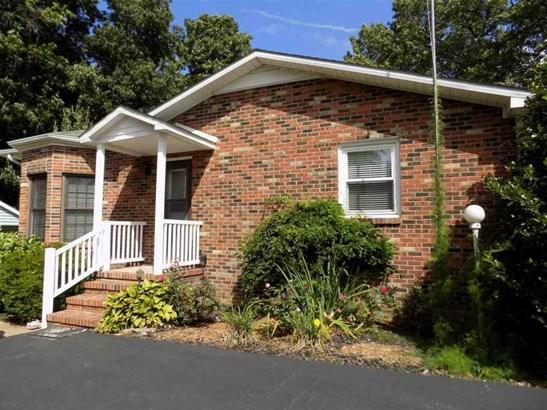 831 Oak St, Franklin, KY - USA (photo 4)