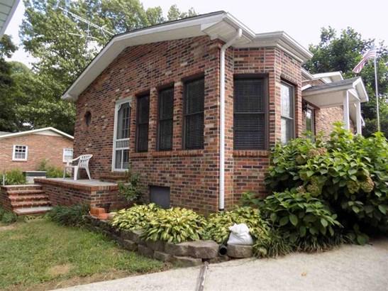 831 Oak St, Franklin, KY - USA (photo 5)