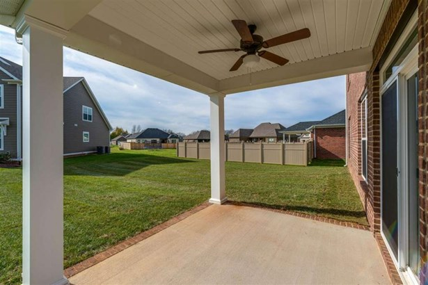 460 Azra Ct, Bowling Green, KY - USA (photo 5)