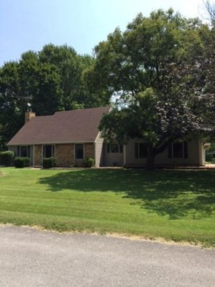 3358 Bow Dr, Bowling Green, KY - USA (photo 1)