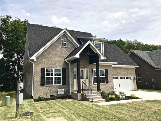 3056 Equestrian Ct, Bowling Green, KY - USA (photo 3)