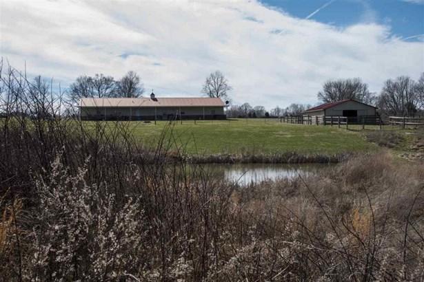 1630 Snake Creek Rd, Adolphus, KY - USA (photo 3)