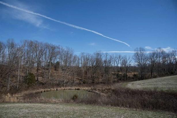 1630 Snake Creek Rd, Adolphus, KY - USA (photo 5)