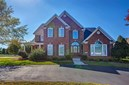 406 Fairway St, Bowling Green, KY - USA (photo 1)