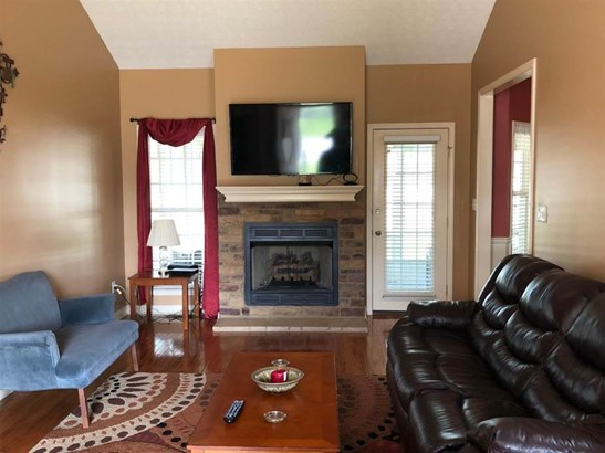 3614 Clear Springs St, Bowling Green, KY - USA (photo 2)