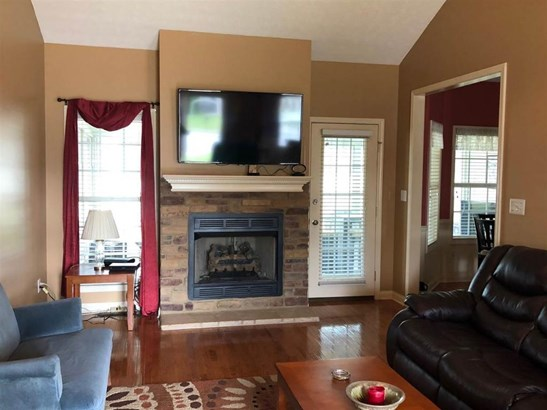 3614 Clear Springs St, Bowling Green, KY - USA (photo 3)