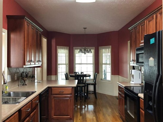 3614 Clear Springs St, Bowling Green, KY - USA (photo 4)