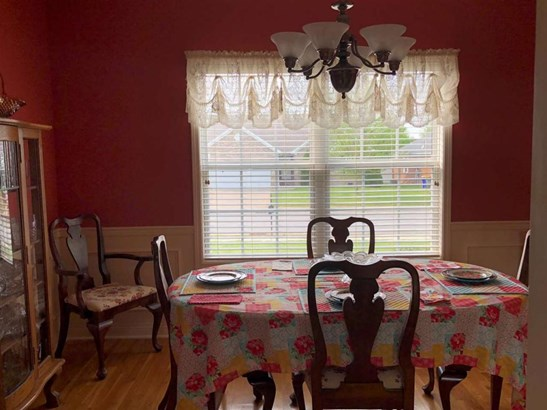 3614 Clear Springs St, Bowling Green, KY - USA (photo 5)