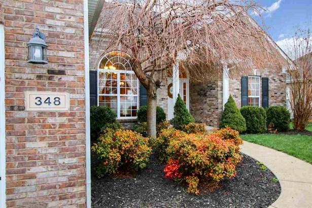 348 Kempton Lane, Bowling Green, KY - USA (photo 3)