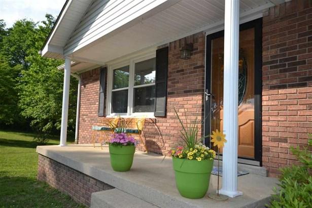13084 Alvaton Scottsville Rd , Alvaton, KY - USA (photo 2)