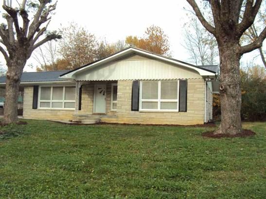 1362 Holland Rd, Scottsville, KY - USA (photo 1)