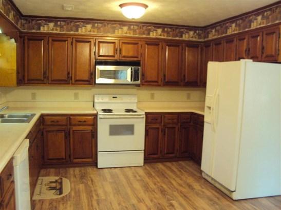 1362 Holland Rd, Scottsville, KY - USA (photo 4)