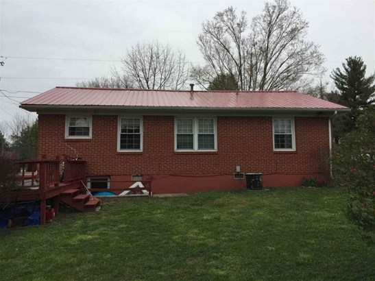 435 Line St, Munfordville, KY - USA (photo 2)