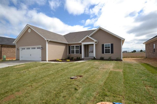 5444 Green Ash Dr, Bowling Green, KY - USA (photo 3)