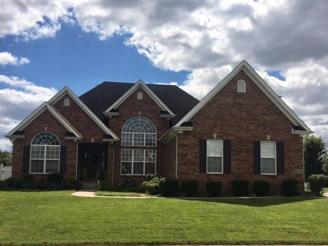 2516 Laurelstone Lane, Bowling Green, KY - USA (photo 1)
