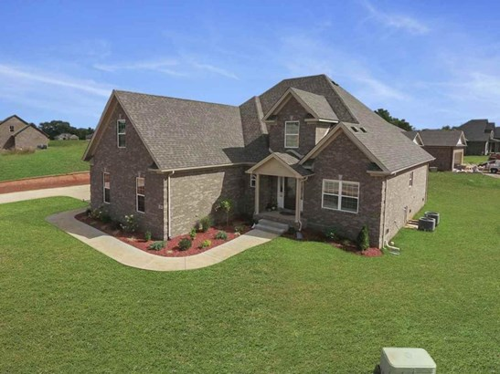 382 Adalynn Way, Bowling Green, KY - USA (photo 1)