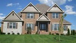 Residential/Single Family - Bowling Green, KY (photo 1)