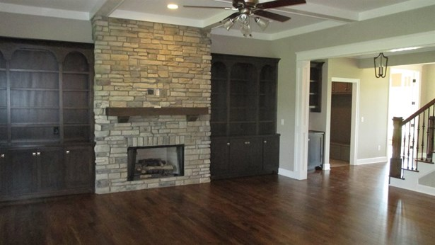 Residential/Single Family - Bowling Green, KY (photo 3)