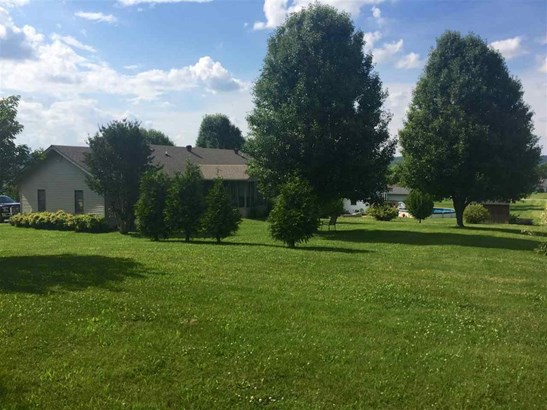 426 Windy Hill Rd, Horse Cave, KY - USA (photo 4)