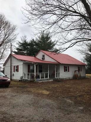 6769 Old Hartsville Rd, Scottsville, KY - USA (photo 2)